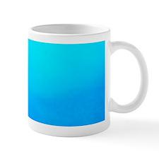 m6300216 Mug