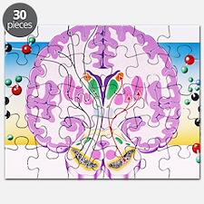 m2400392 Puzzle