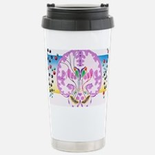 m2400392 Travel Mug
