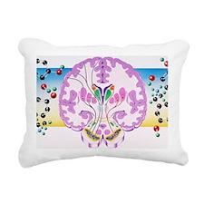 m2400392 Rectangular Canvas Pillow