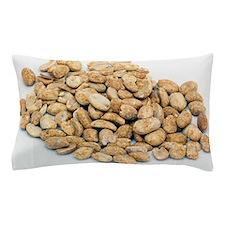 Peanuts Pillow Case