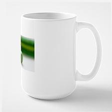 h1102336 Mug
