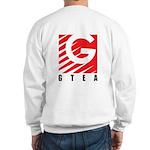 GTEA Sweatshirt