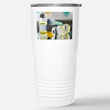 m7150594 Travel Mug