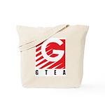 GTEA Tote Bag