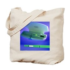 m8600168 Tote Bag