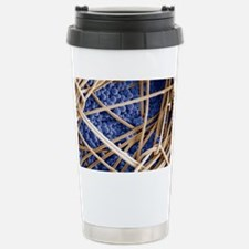 h1200332 Stainless Steel Travel Mug
