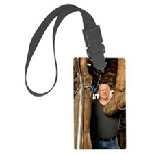 h4060299 Luggage Tag