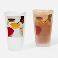 m8740410 Drinking Glass