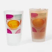 m8740441 Drinking Glass