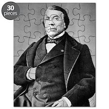 h4180216 Puzzle