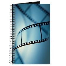 Photographic film Journal
