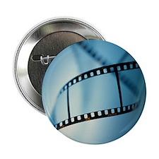 "Photographic film 2.25"" Button"