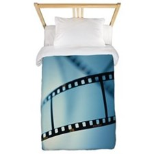 Photographic film Twin Duvet