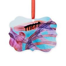 m3301543 Ornament