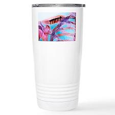 m3301543 Travel Mug