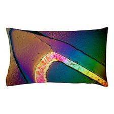 m7820158 Pillow Case