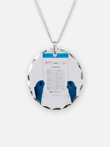 h2000683 Necklace