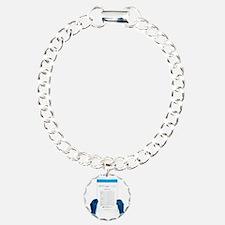 h2000683 Bracelet
