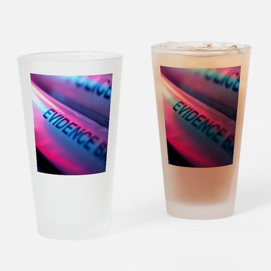 h2000652 Drinking Glass