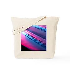 h2000652 Tote Bag