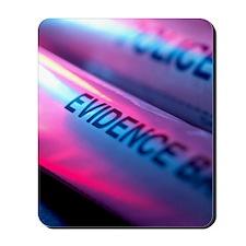 h2000652 Mousepad