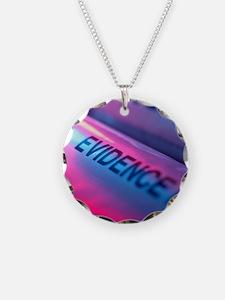 h2000652 Necklace