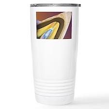 m7820156 Travel Mug
