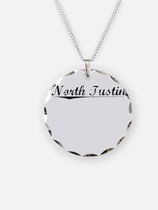 North Tustin, Vintage Necklace