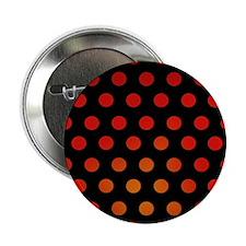 """Fire Dots 2.25"""" Button"""