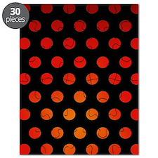 Fire Dots Puzzle
