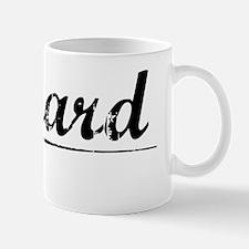 Oxnard, Vintage Mug