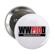 "WW the PIO D 2.25"" Button (10 pack)"