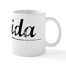 Oneida, Vintage Small Mug