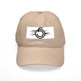 Baduk hat Classic Cap