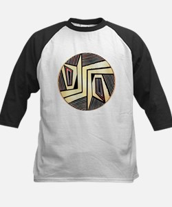 MIMBRES DOORS BOWL DESIGN Tee