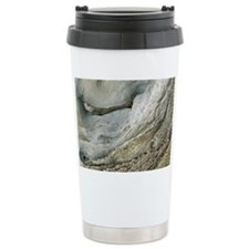 Polycystic kidney disease Travel Mug