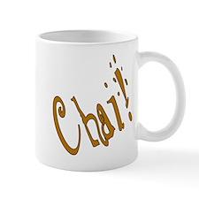 Chai! Mug