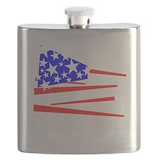 Buy A Merkin Flask