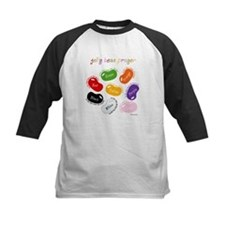 Jelly Bean Prayer Tee