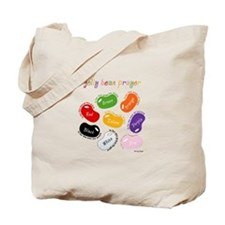 Jelly Bean Prayer Goodie Bag