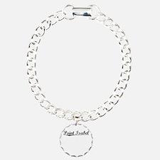 Point Isabel, Vintage Bracelet