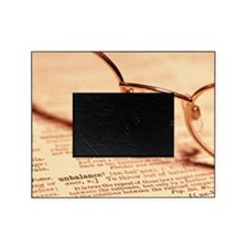 Reading glasses Picture Frame