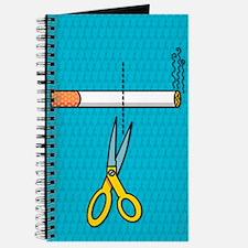 Quitting smoking Journal