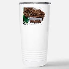 Rolling tobacco Travel Mug