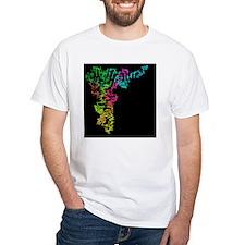 Ribosomal RNA Shirt