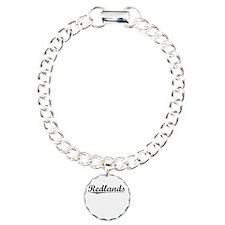Redlands, Vintage Bracelet