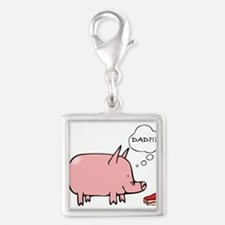 Dad Bacon Charms