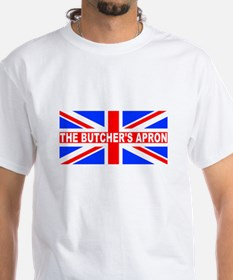 The Butcher's Apron Shirt