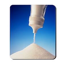 Salt Mousepad